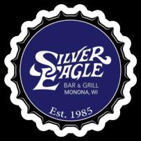 Silver Eagle Bar & Grill